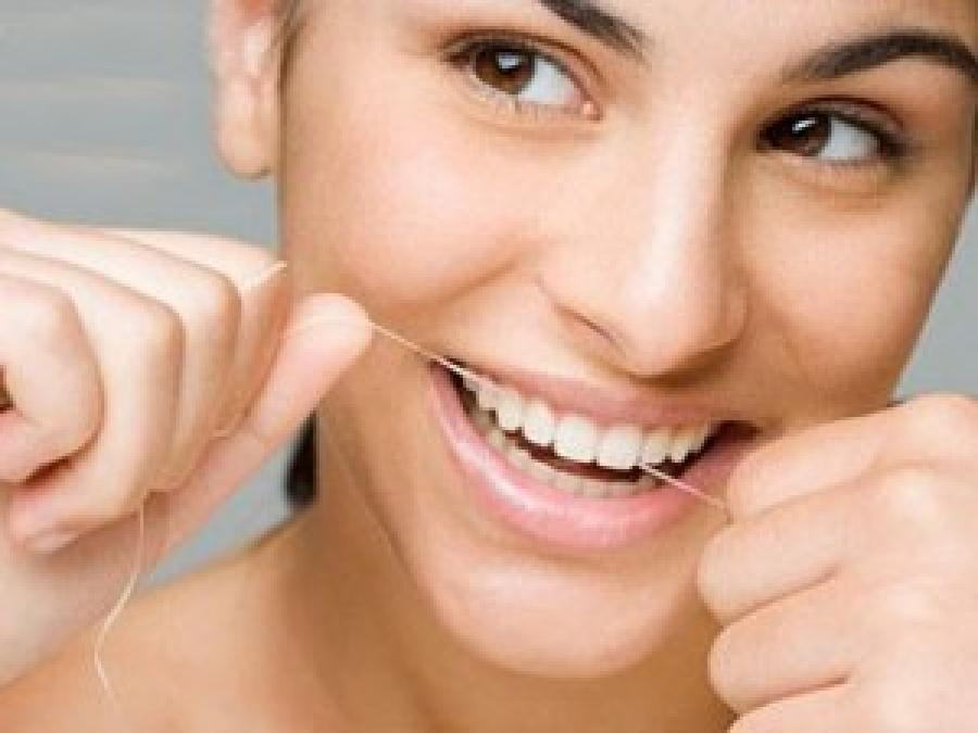 How to take proper care of teeth?